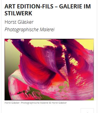 FireShot_Capture_027_-_Düsseldorf_Photoweekend_–_8._bis_10._März_2019__-_www.duesseldorfphotoweekend.de.png