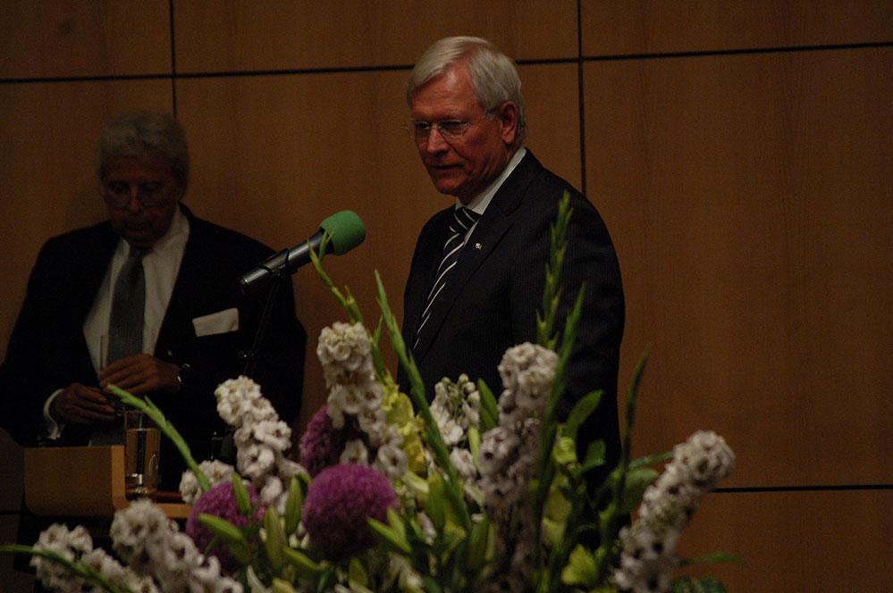 Heinepreis-Vortrag-_14_.jpg