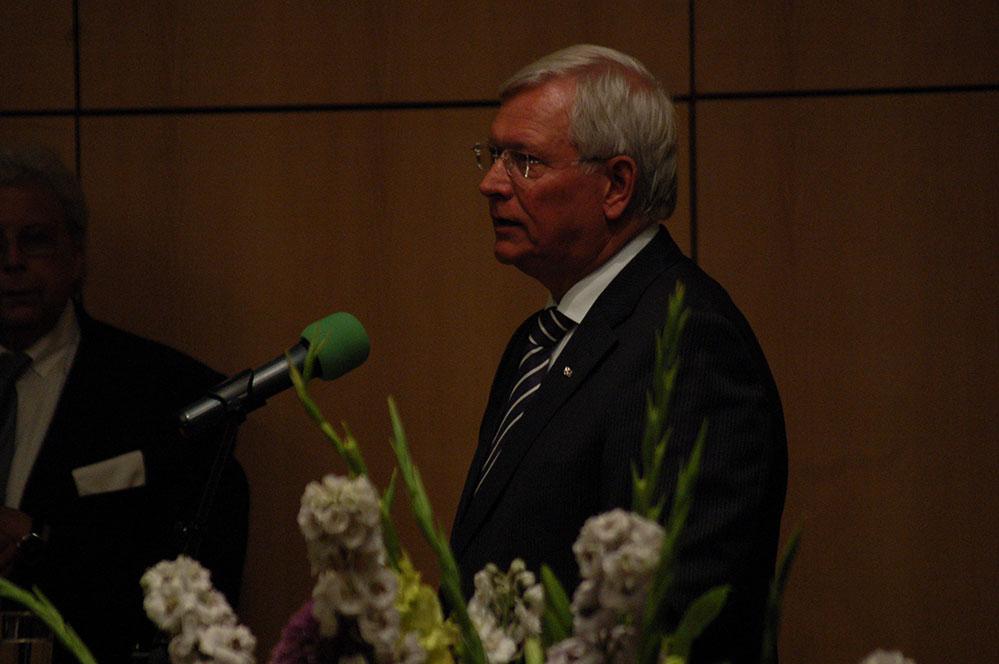 Heinepreis-Vortrag-_15_.jpg