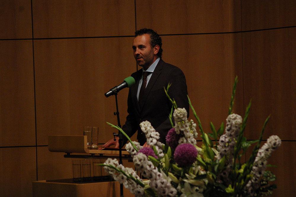 Heinepreis-Vortrag-_18_.jpg