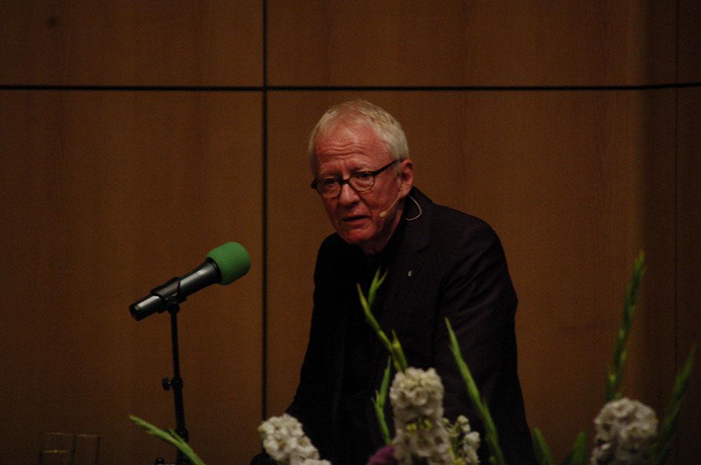 Heinepreis-Vortrag-_20_.jpg