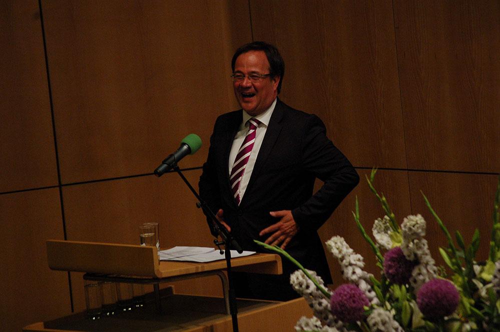 Heinepreis-Vortrag-_30_.jpg