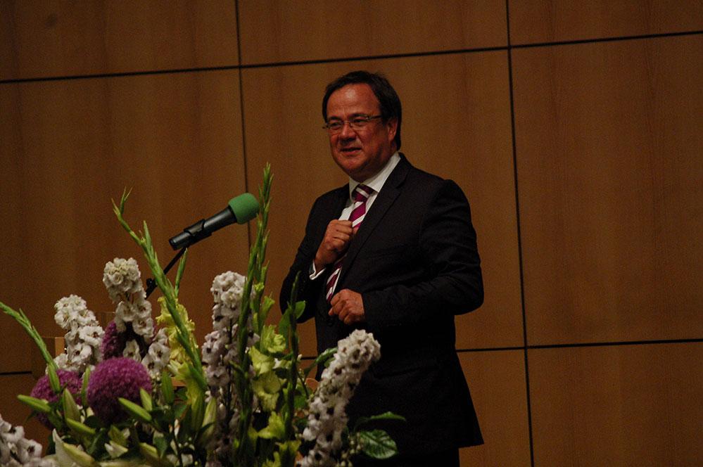Heinepreis-Vortrag-_32_.jpg