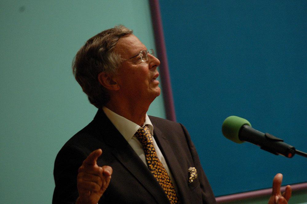 Heinepreis-Vortrag-_50_.jpg