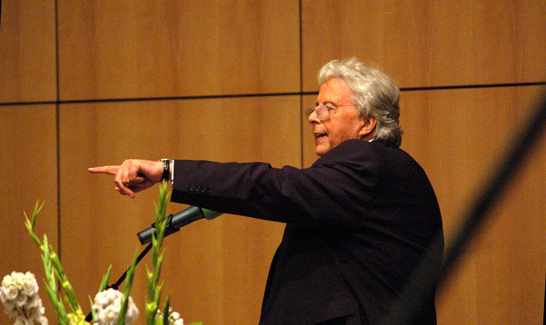 Heinepreis-Vortrag-_8_.jpg